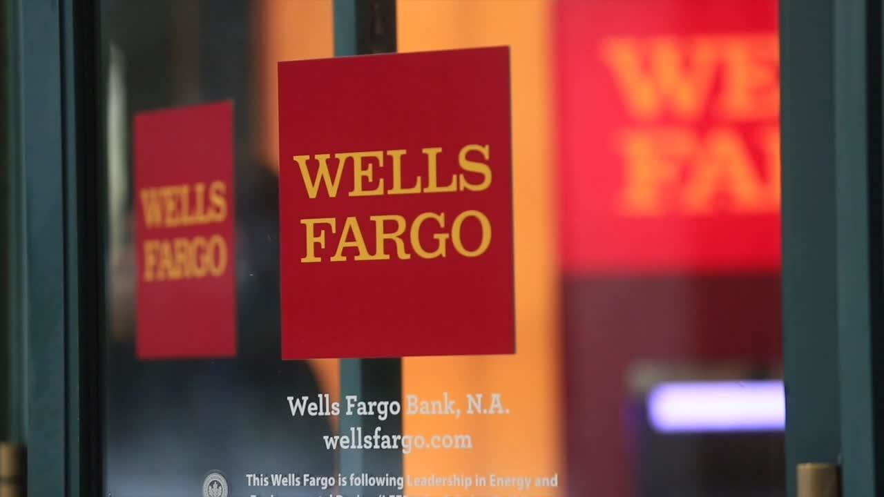 wells fargo scandal blocks severance pay for laid off workers sfgate
